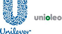 Unilever Oleochemical Indonesia Jobs: Management Trainee