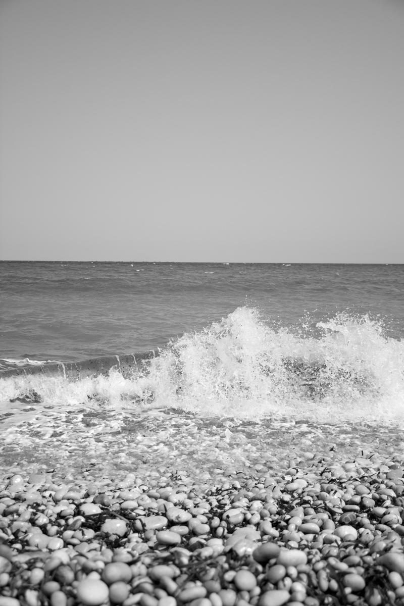 LIFESTYLE SUMMER: BEACH DAYS IN ALTEA (SPAIN)  // VISITAMOS LA PLAYA Y EL PUEBLO DE ALTEA (ALICANTE)