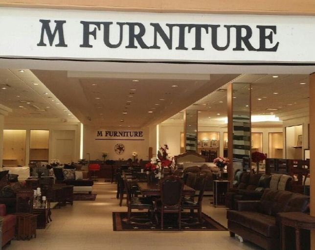Furniture Store Plano: Top 5 Furniture Store In Plano TX on furniture frisco tx, furniture brownsville tx, furniture conroe tx, furniture grapevine tx, furniture baytown tx, furniture dallas tx, furniture el paso tx, furniture mcallen tx, furniture georgetown tx, furniture harlingen tx,