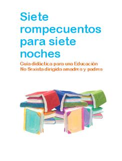 https://web.ua.es/es/unidad-igualdad/secundando-la-igualdad/documentos/actua/educacion-infantil/siete-rompecuentos.pdf