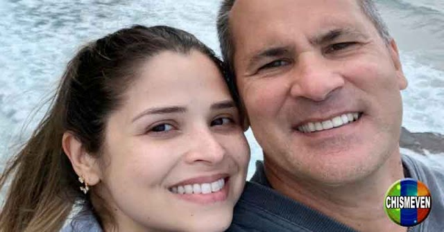 Nueva investigación de Violencia Doméstica contra Omar Vizquel