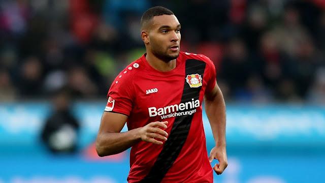 M.U bất ngờ phát cuồng vì tiền đạo đầy thù oán của Wolves, Arsenal sẵn sàng kích hoạt điều khoản giải phóng ngôi sao của Leverkusen 2