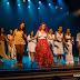 [News] A obra de Milton Nascimento no Teatro Rival Petrobras