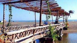 http://www.teluklove.com/2017/02/destinasti-objek-wisata-pantai-pantai.html