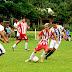 Chuva de gols na Terceira Rodada da Copa Champions Panelão MR Esportes. Nesta quarta, terá mais bola rolando
