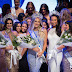 Hanna Begovic es coronada Miss Mundo Canadá 2018 (Miss World Canada)