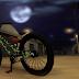MTASA: Stunt Bike