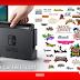 Nintendo anuncia que Switch está recebendo mais de 60 jogos Indie.