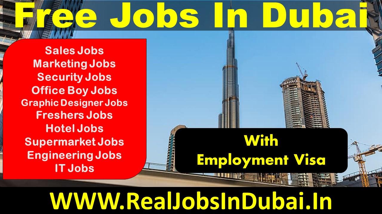 jobs in dubai, part time jobs in dubai, accountant jobs in dubai, teaching jobs in dubai, data entry jobs in dubai, driver jobs in dubai, security jobs in dubai, customer service jobs in dubai, civil engineering jobs in dubai, it jobs in dubai, sales jobs in dubai, hr jobs in dubai, fresher jobs in dubai, online jobs in dubai, jobs in dubai for freshers, hotel jobs in dubai, new jobs in dubai, receptionist jobs in dubai, admin jobs in dubai, logistics jobs in dubai, graphic designer jobs in dubai, freelance jobs in dubai, cashier jobs in dubai, assistant teacher jobs in dubai, call center jobs in dubai, helper jobs in dubai, office assistant jobs in dubai, marketing jobs in dubai, office boy jobs in dubai