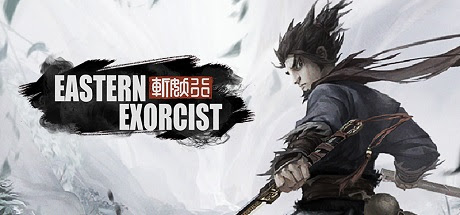eastern-exorcist-pc-cover