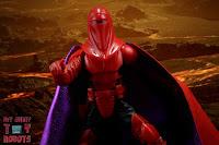Star Wars Black Series Carnor Jax 21