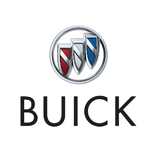 Android Auto Download for Buick