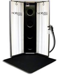 Review Of Norvell All Natural Spray Tanning Solution Aj S Natural