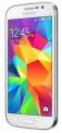 harga hp Samsung Galaxy Grand Neo Plus I9060i terbaru 2015