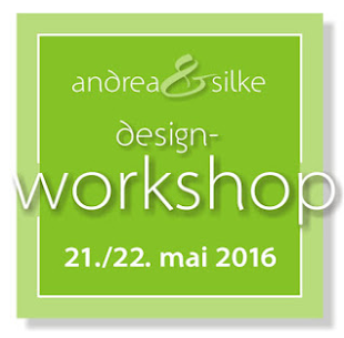 http://bluetenstempel.blogspot.de/2015/12/save-date.html