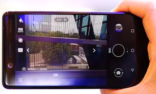 Review Harga Dan Spesifikasi Nokia 7 Berbekal RAM 6GB