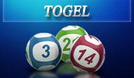 togel_online