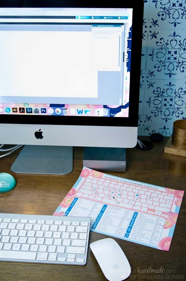silhoutte studio, silhouette studio designer edition, silhouette studio tutorials, silhouette design studio, silhouette cameo 3