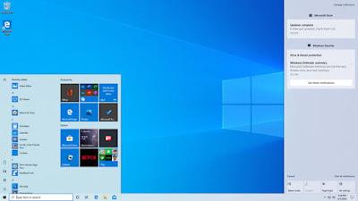 Windows 10 Bug Impacts Internet Connectivity