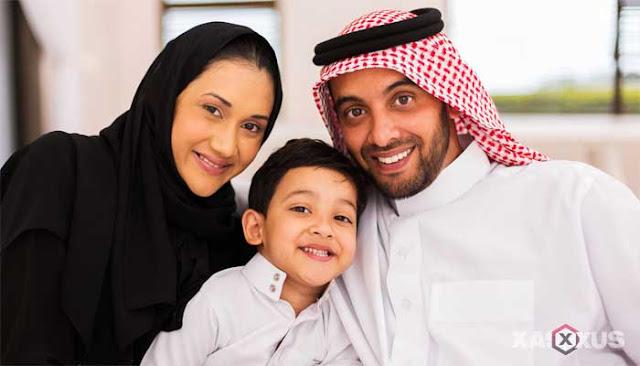15 Tips Cara Menjadi Suami Yang Baik Menurut Islam