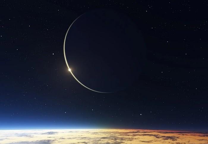 Новолуние в Тельце 11 мая 2021 года. Что оно принесет каждому знаку зодиака