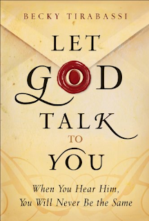 Let God Talk to You: When You Hear Him, You Will Never Be the Same free Pdf