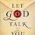 Download Let God Talk to You pdf