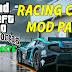 GTA San Andreas Race Cars Pack Mod