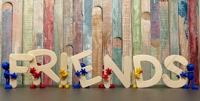 Best top 10+ new gujarati status for friendship 2020