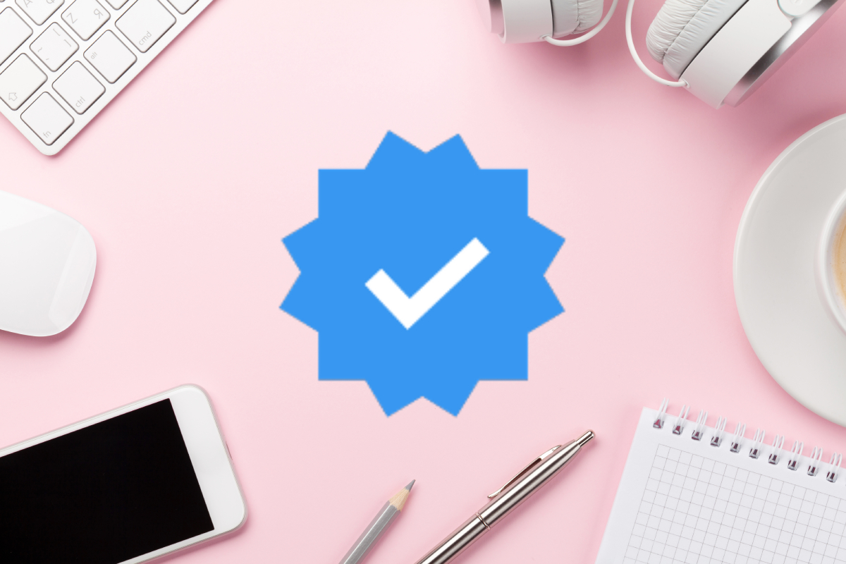 Dicas para ter a conta verificada no instagram