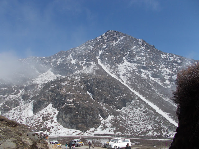 10 Preeminent Places to Visit in Winter in India, winter vacation