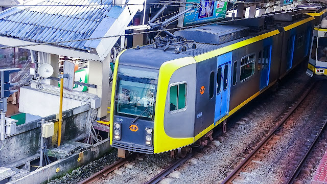 lrt-1 stations lrt-1 operation today lrt-1 operating hours today 2021 lrt-1 schedule lrt-1 stations list in order 2020 lrt-1 stations schedule 2020 lrt 1 route map lrt-1 schedule 2021