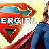 """Alex em perigo na promo do episódio 2x19 de """"Supergirl""""!"""