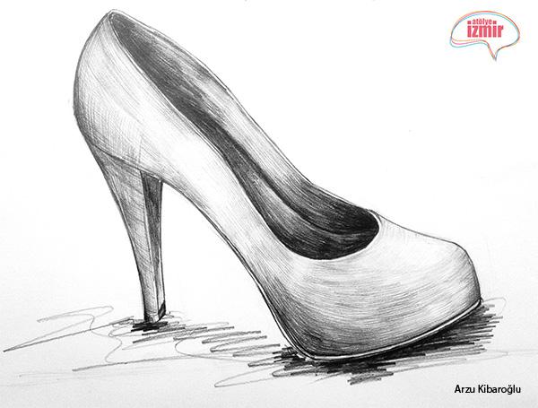 Moda Ladies Shoes