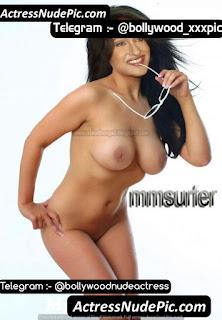 Rituparna Sengupta nude , Rituparna Sengupta boobs , Rituparna Sengupta sex , Rituparna Sengupta porn, Rituparna Sengupta xxx , Rituparna Sengupta naked, nude actress, sexy girl, girl boobs, nude women, Nude girl