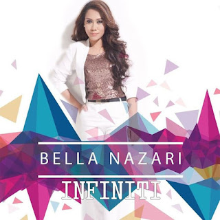 Bella Nazari - Infiniti MP3