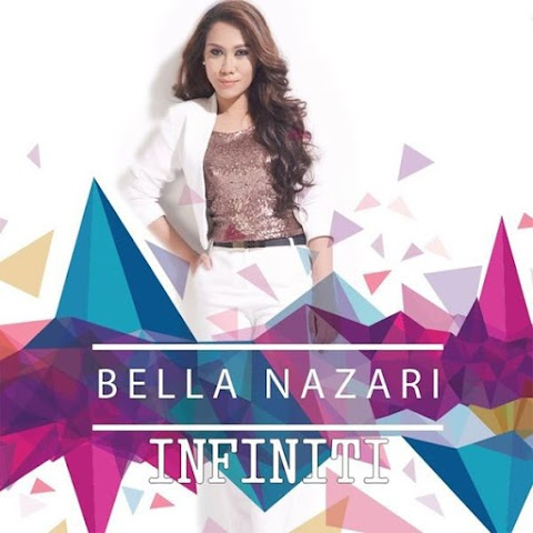 Bella Nazari - Infiniti MP3