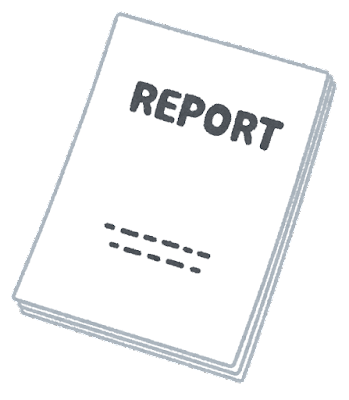 document_report_taba.png