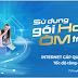 Lắp Đặt Wifi VNPT Khuyến Mãi Tháng 7