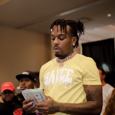 Sauce Walka clothing, mixtape, ig, instagram, age, wiki, biography, family, net worth