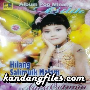 Ayra - Hilang Salimuik Malam (Full Album)