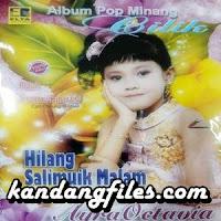 Ayra - Samo Mahapuih Si Aia Mato (Full Album)