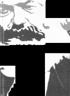 Karl Marx-A-Biography by David McLellan Read Free PDF Book Online