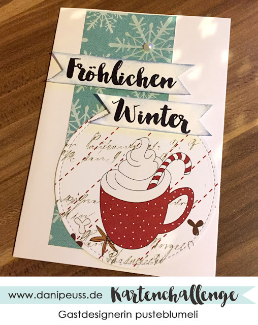 http://danipeuss.blogspot.com/2016/11/kartenchallenge-031-warm-oder-kalt.html