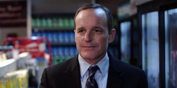 O teaser lançado da sexta temporada de Agent of SHILD e parece que trouxe uma leve spoiler sobre Phil Coulson – Confira!