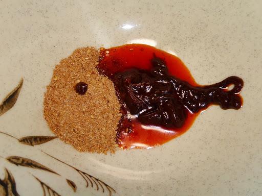 【明星】高級つゆそば 中華三昧 四川風味噌拉麺 豆板醤と甜麺醤のコクと旨み