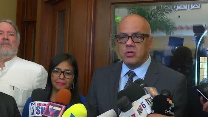 Governo venezuelano acusa Colômbia, Peru e Brasil de estarem por trás do ataque a uma unidade militar de fronteira