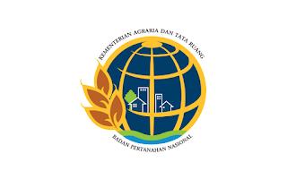 Seleksi Penerimaan PPNPN Kanwil Sulawesi Selatan