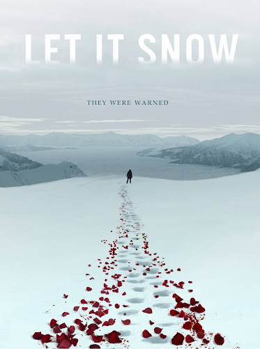 Let It Snow (Wbe-DL 720p Ingles Subtitulado) (2020)