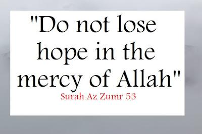 Surah Az Zumar 53
